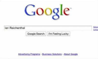 求職広告1