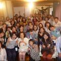 スクリーンショット(2015-04-15 18.05.12)