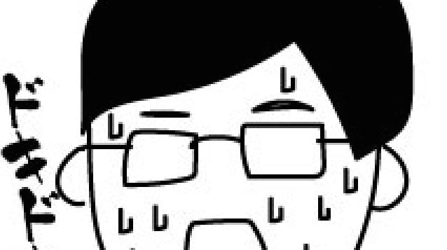 スクリーンショット 2016-02-24 18.45.43
