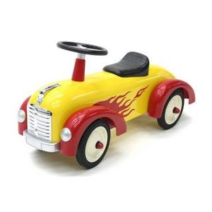 car1-1f9f0