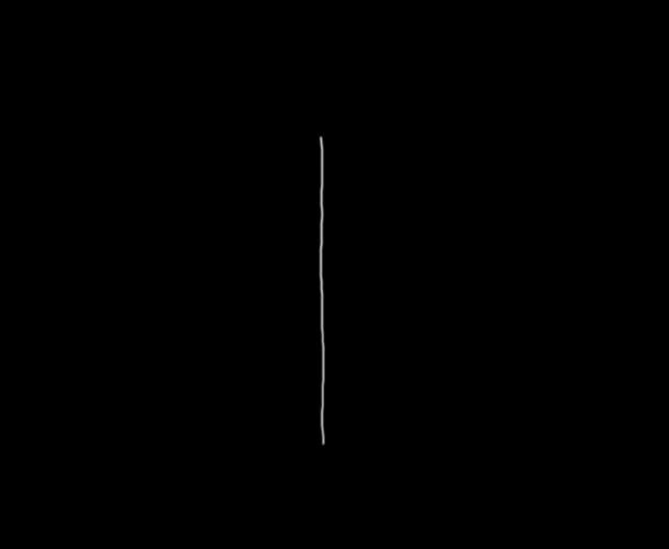 スクリーンショット 2017-03-27 9.35.20